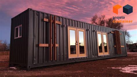 container casa casa container 30m 178 i 02
