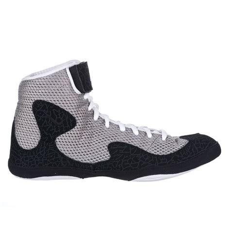 nike inflict shoes nike inflict shoes grey black fighters