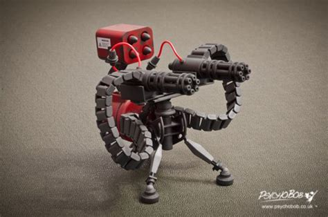 desk toys for engineers best 25 team fortress 2 engineer ideas on pinterest