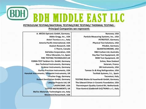 comfort family dental centerline mi bdh middle east kuwait 28 images bdh middle east
