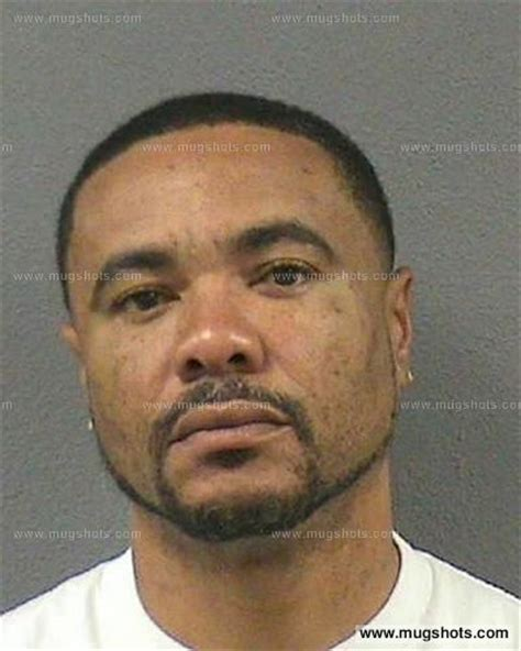 Bakersfield Ca Arrest Records Archie Haskins Mugshot Archie Haskins Arrest Kern County Ca Booked For By