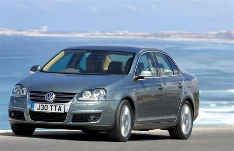 volkswagen jetta reviews volkswagen jetta saloon review 2006 2010 parkers