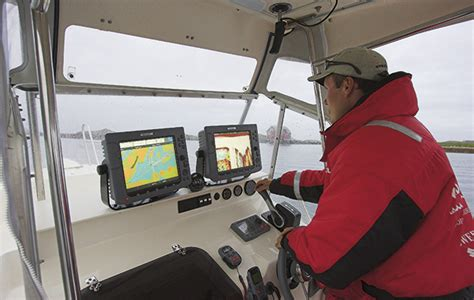 fishing boat hire norway acts of cod cod fishing in norway the field