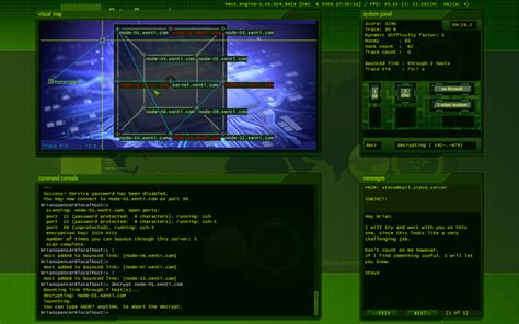 download mod game hacker evolution demos pc hacker evolution untold pc demo megagames
