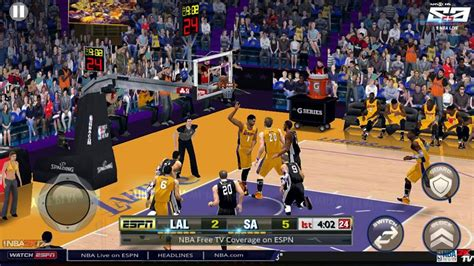 nba jam apk offline nba 2k17 legends apk v1 0 1 obb for android apkwarehouse org