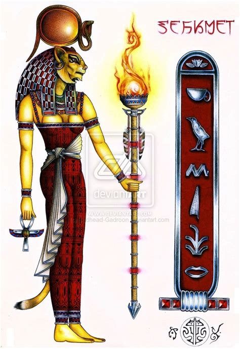 ancient egyptian goddess sekhmet 1000 images about art with egyptian theme on pinterest