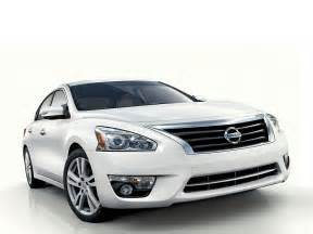 Nissan Altima Coupe 2015 2015 Nissan Altima Price Photos Reviews Features