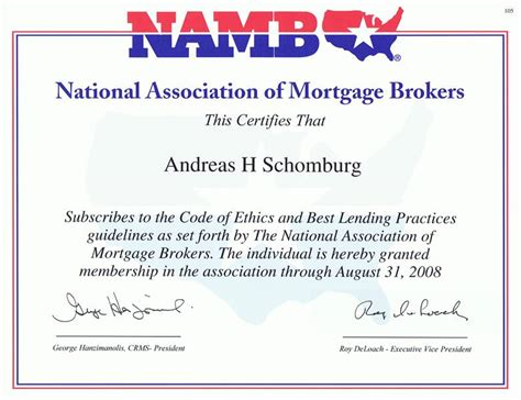 request for single family housing loan guarantee mortgage approval mortgage approval calc