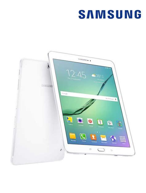 Samsung Tab S2 Lte samsung galaxy tab s2 8 quot lte 32gb blanca alkosto