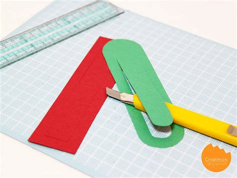 How To Make A Paper Clip Bookmark - 1000 images about diy on knots bead