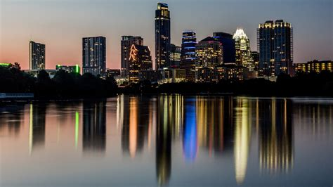 the 15 best real estate agents in tx choice home