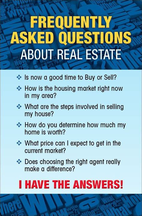 1000 ideas about real estate postcards on