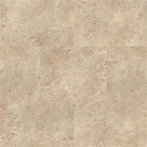 karndean loose lay luxury vinyl tile llp91 efloorscom karndean looselay stone indiana luxury vinyl tile 19 7 x