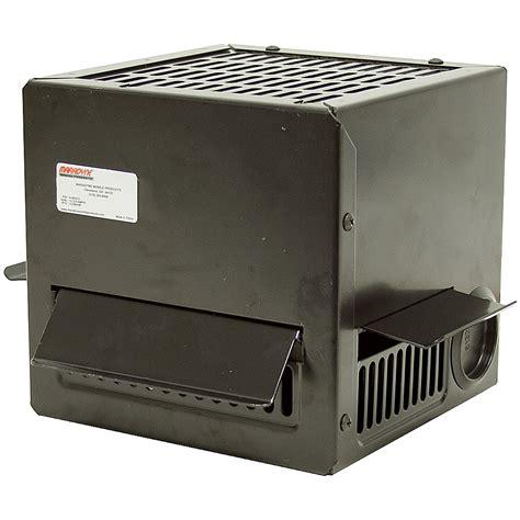 12 volt heater for cervan 12 500 btu 12 volt dc maradyne 5030 12v cab heater