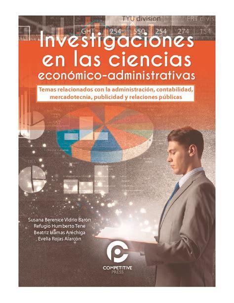 libro pdf para niños audytax 187 uso de las nia para la pr 225 ctica forense en la auditor 237 a fiscal