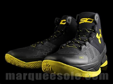 stephen curry shoes for the real stephen curry shoes