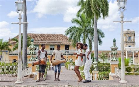 can americans travel to cuba can americans travel to cuba separating fact from fiction