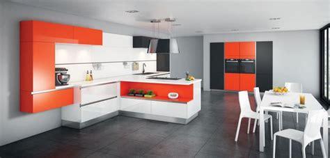 modele de cuisine 駲uip馥 meuble de cuisine nos mod 232 les de cuisine pr 233 f 233 r 233 s c 244 t 233