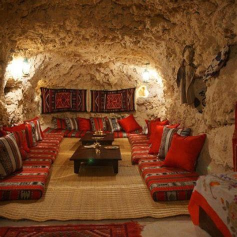 Arabic Living Room Furniture Arabic Style Furniture Arabic Arab Decor Pinterest Coins Caves And Furniture