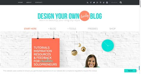 designer blogs 50 amazing design blogs every creative needs to bookmark