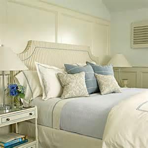 soothing updated bedroom 10 best bedroom makeovers