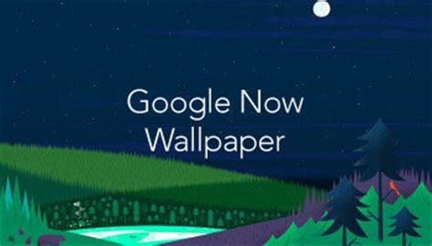google wallpaper official download 4 official google now desktop wallpapers omg
