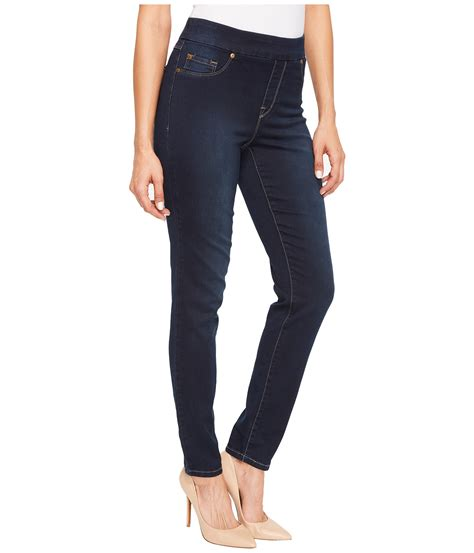 Denim Mocca Line Tribal tribal pull on 31 quot in navy blast zappos free shipping both ways