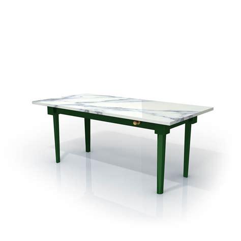 tavolo piano marmo tavolo con piano in marmo hosteria tavoli in marmo