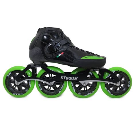 buy bid parents guide to buying roller skates for children 2018