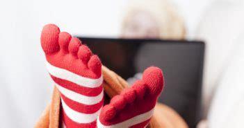 piedi freddi a letto riciclo creativo porta tovaglioli dal riciclo creativo di