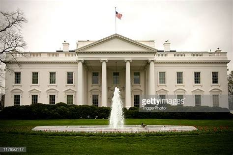 the view house white house stock photos and pictures getty images