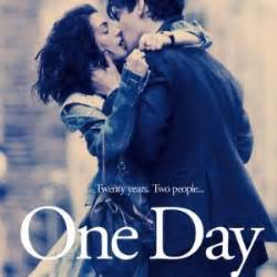 one day film prevod one day movie 2011 soundtracks and scores