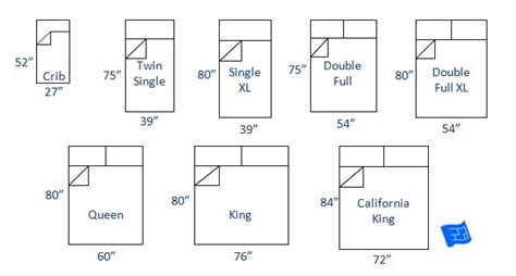 King size bed dimensions metric decorate my house