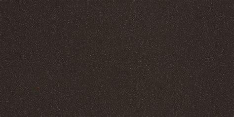 corian nightfall deep black quartz corian 174 dupont usa