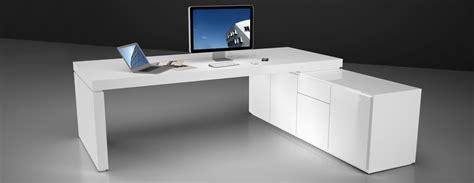 designer schreibtisch chefzimmer schreibtisch praefectus minimalistischer