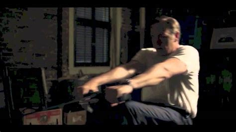 house of cards rowing machine kevin spacey erging