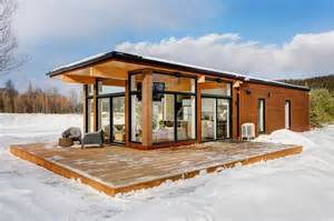 Dream Homes Floor Plans chic shack project la conception marie sicottemarie sicotte