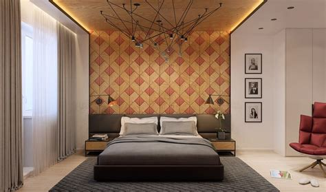 texture paint designs for bedroom wall texture designs for your living room or bedroom
