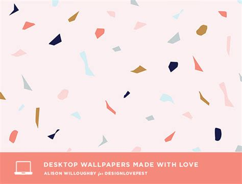 design love fest travel guide d e s i g n l o v e f e s t 187 downloads