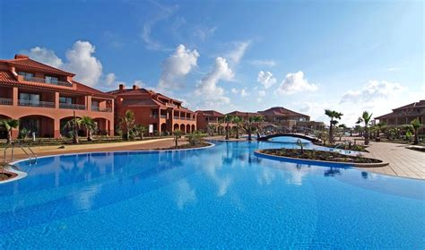 porto santo all inclusive pestana porto santo all inclusive ofertas reserva temprana