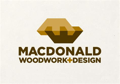 woodworks company pics for gt woodworking logo design digital grain