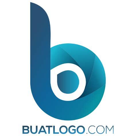 jasa pembuatan logo buatlogodotcom