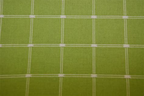 green check upholstery fabric grass green check fabric green upholstery green drapery