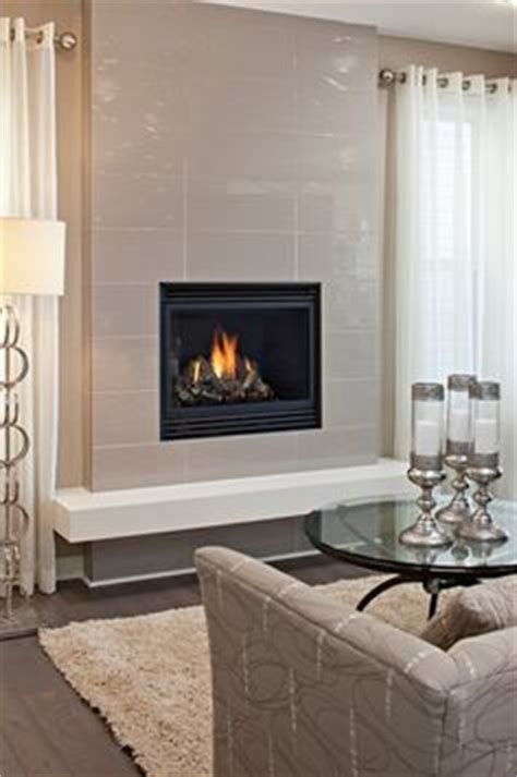 fireplace with no mantle on fireplaces hearth