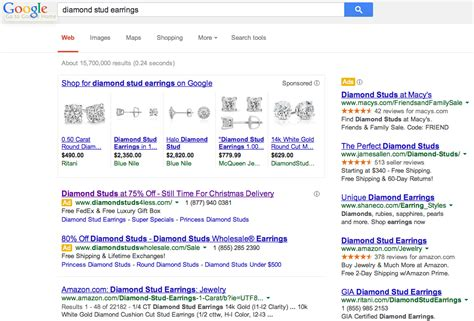 google images keys google changes serp images now king ppc holds keys to