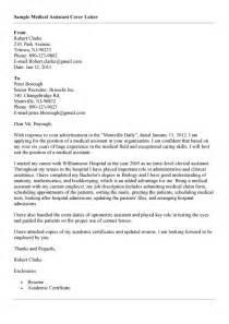Web Assistant Cover Letter by Cover Letter Exles Assistant Student Drugerreport732 Web Fc2