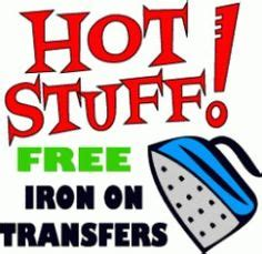 how to make printable iron on transfers make your own t shirt art create your own create your