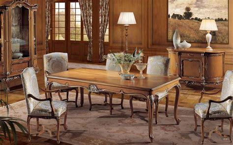design esszimmer luxus m 246 bel esszimmer mit esstisch und st 252 hle lifestyle