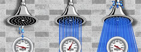 how to increase water pressure in house how can i get more water pressure in my shower image bathroom 2017