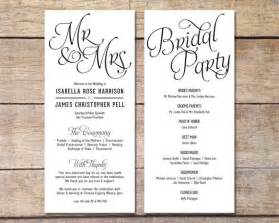 programs for wedding ceremony 1000 ideas about wedding programs on ceremony programs wedding ceremony ideas and